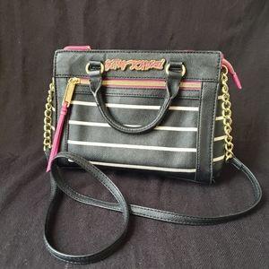 🌷👜Betsy Johnson Handbag